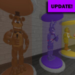 Five Nights At Freddy's Tycoon