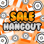 🎃 Sale Hangout - Sell To Earn!