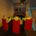 [new maps] an averagely hard zombie game