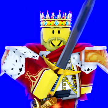 King of the Sword