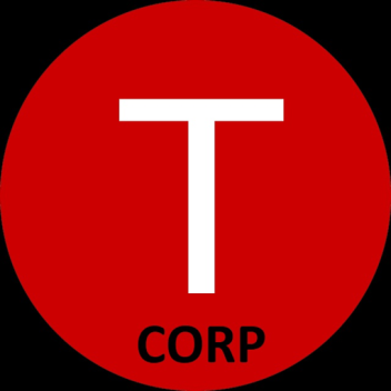 T Corp Area 2