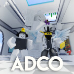 [REVAMP] Aio's Difficulty Chart Obby