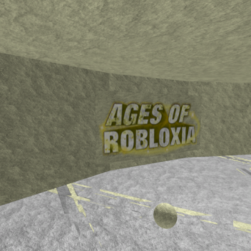 Ages of Robloxia