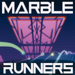 Marble Runners