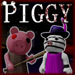 Piggy [BOOK 2] Distraction Chapter!